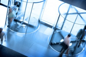 Employee Retention Why Good Employees Leave