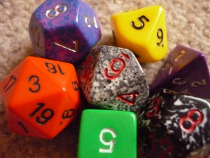 rolling-the-dice
