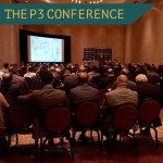 P3-conference-2016