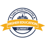 p3 higher education summit reset sales coaching houston texas