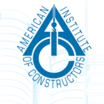 american institute constructors reset sales coaching houston texas