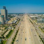 houston mixed-use projects reset sales coaching houston texas