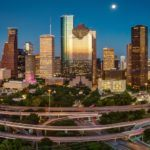 respond houston economic changes sales coaching reset to grow houston texas